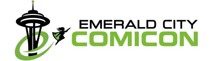 eccc_2018_logo.jpg