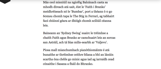 scottish 2.png