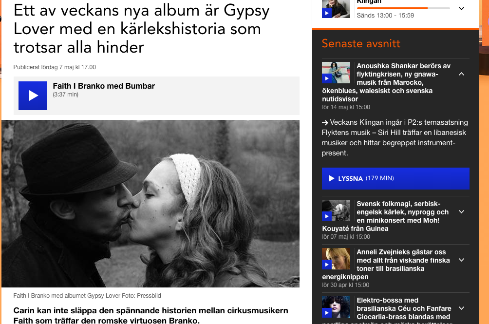 swedish press 2.png
