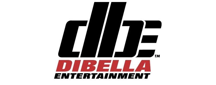 DiBella-logo.jpg