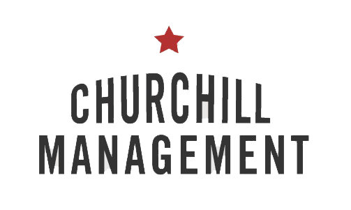 CHURCHHILL MGMT  WHITE logo.png
