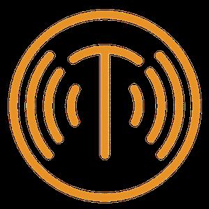 Telesonix-Logo-transparent 2 2.png