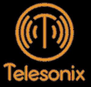 Telesonix-Logo-transparent 4.png