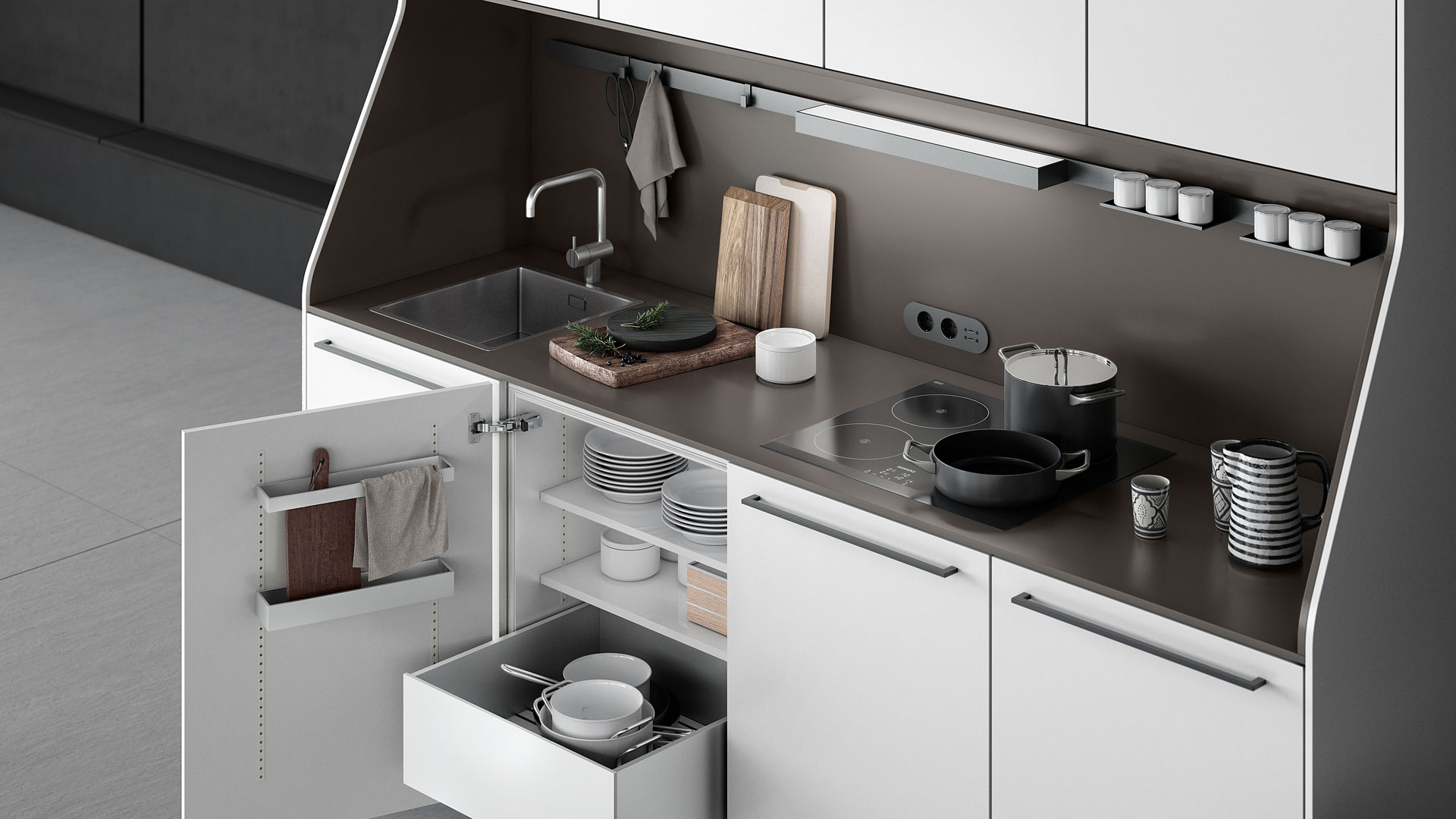 SieMatic-kitchen-urban-06_04.jpg