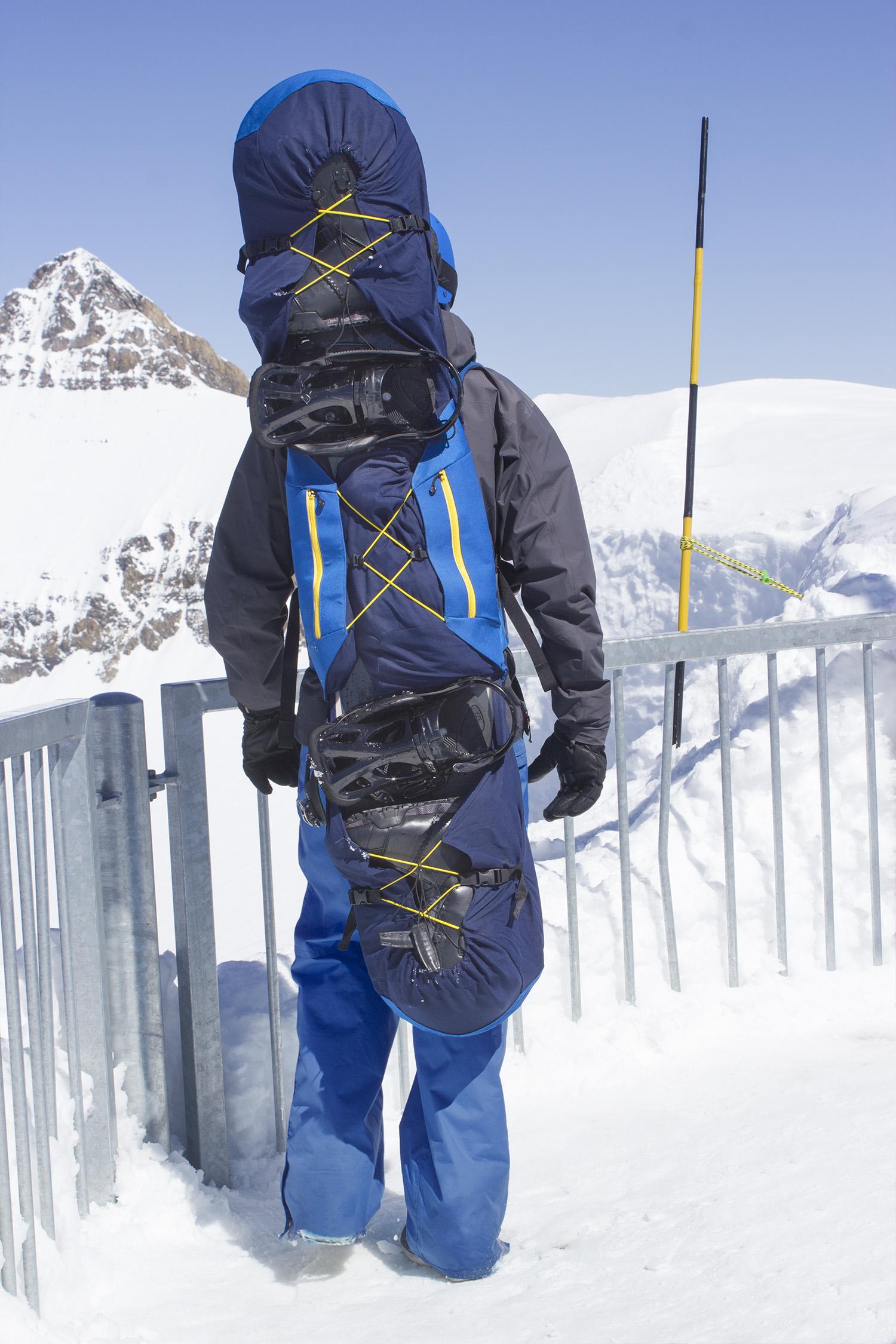 snowpack-09.jpg