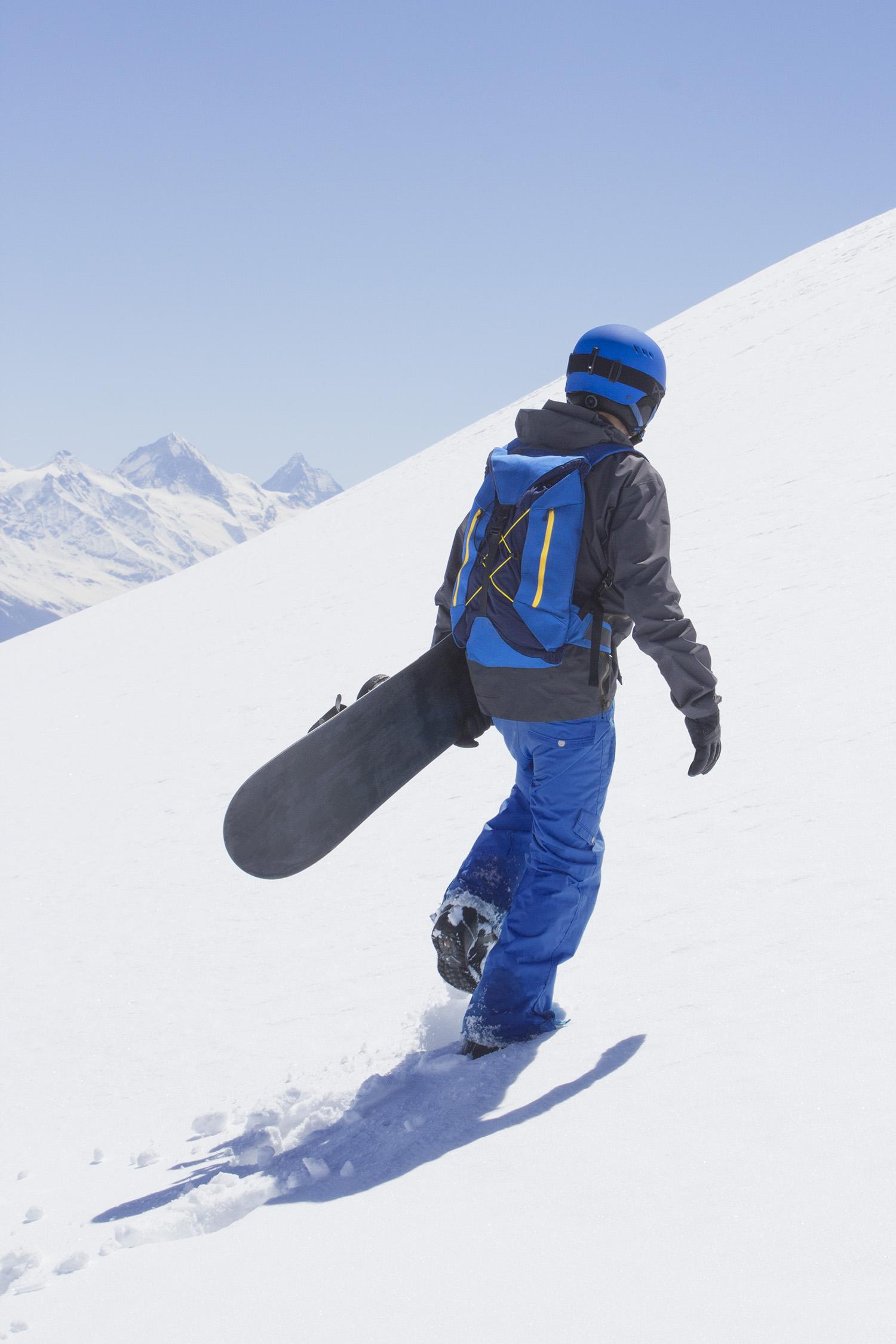 snowpack-03.jpg