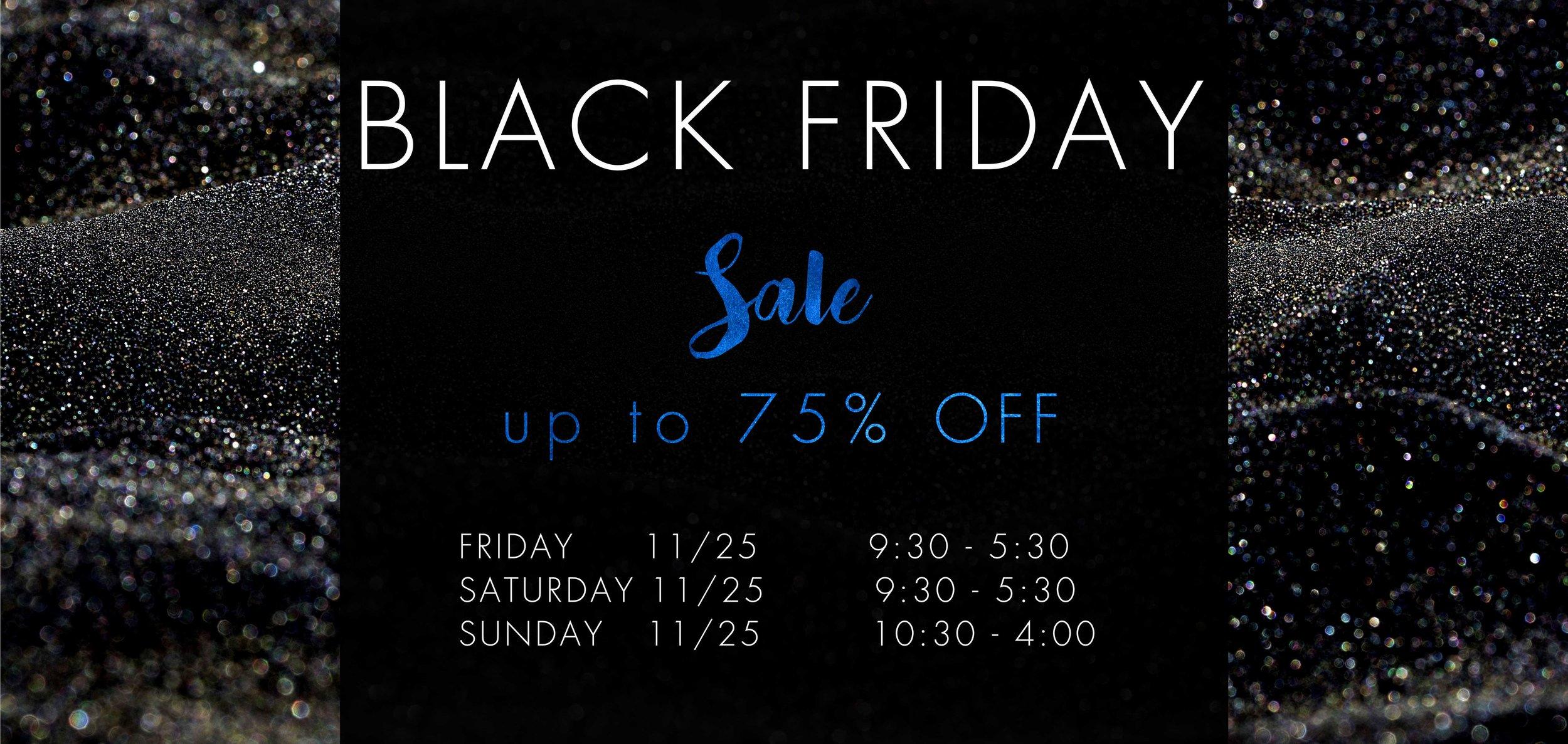 Black Friday Sale hula Moon Boutique 2016 Web banner.jpg