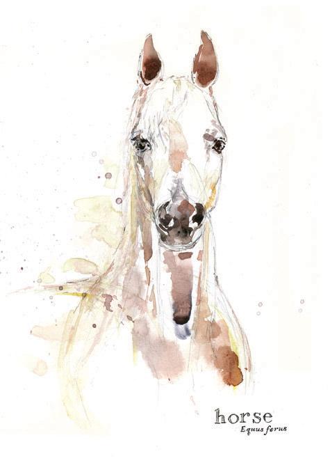 Horse, 2014