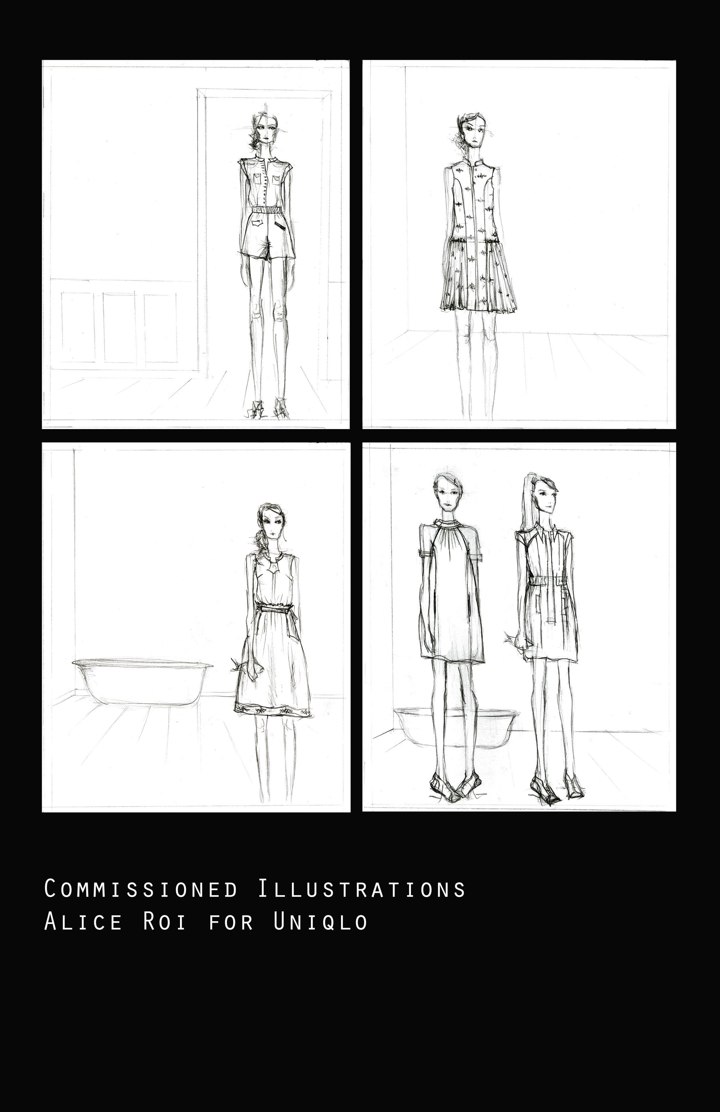 JLiebman-Illustr.2.jpg