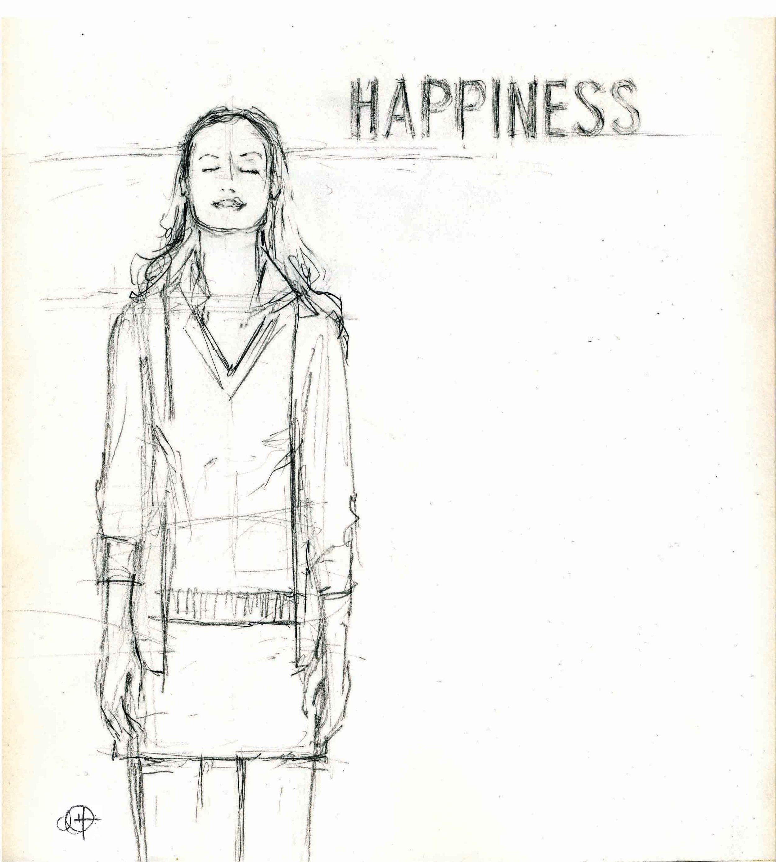 Happiness - WEB.jpg