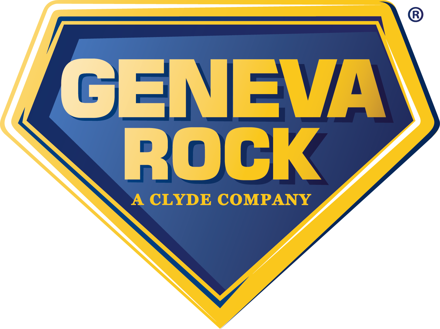 Geneva Rock Logo No Shadow.png