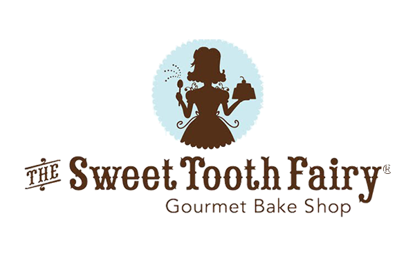 sweet-tooth-fairy-logo.png
