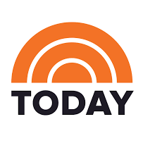 big_image_403.The_Today_Show.png