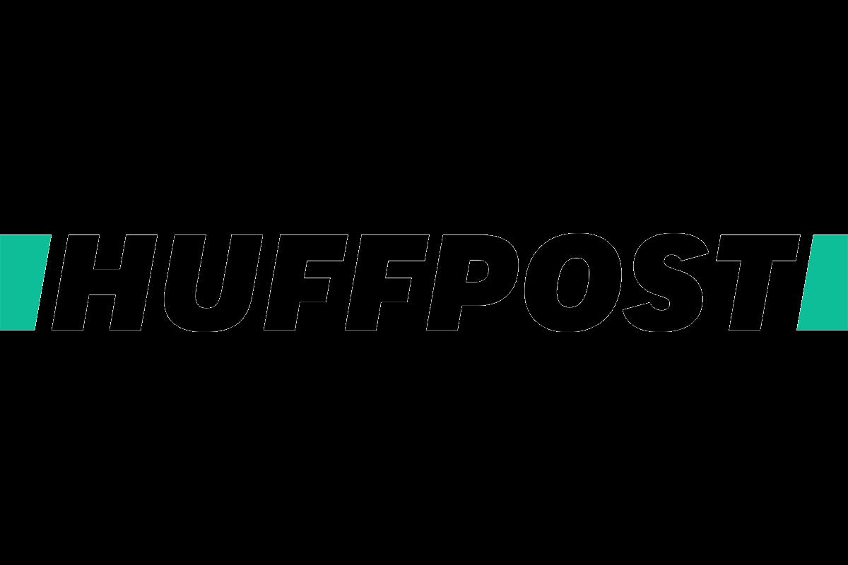 huffpost-logo-1200x800.png