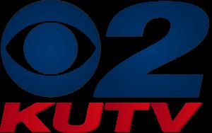 2-KUTV-Blue-Logo-2011-e1455927581603.png