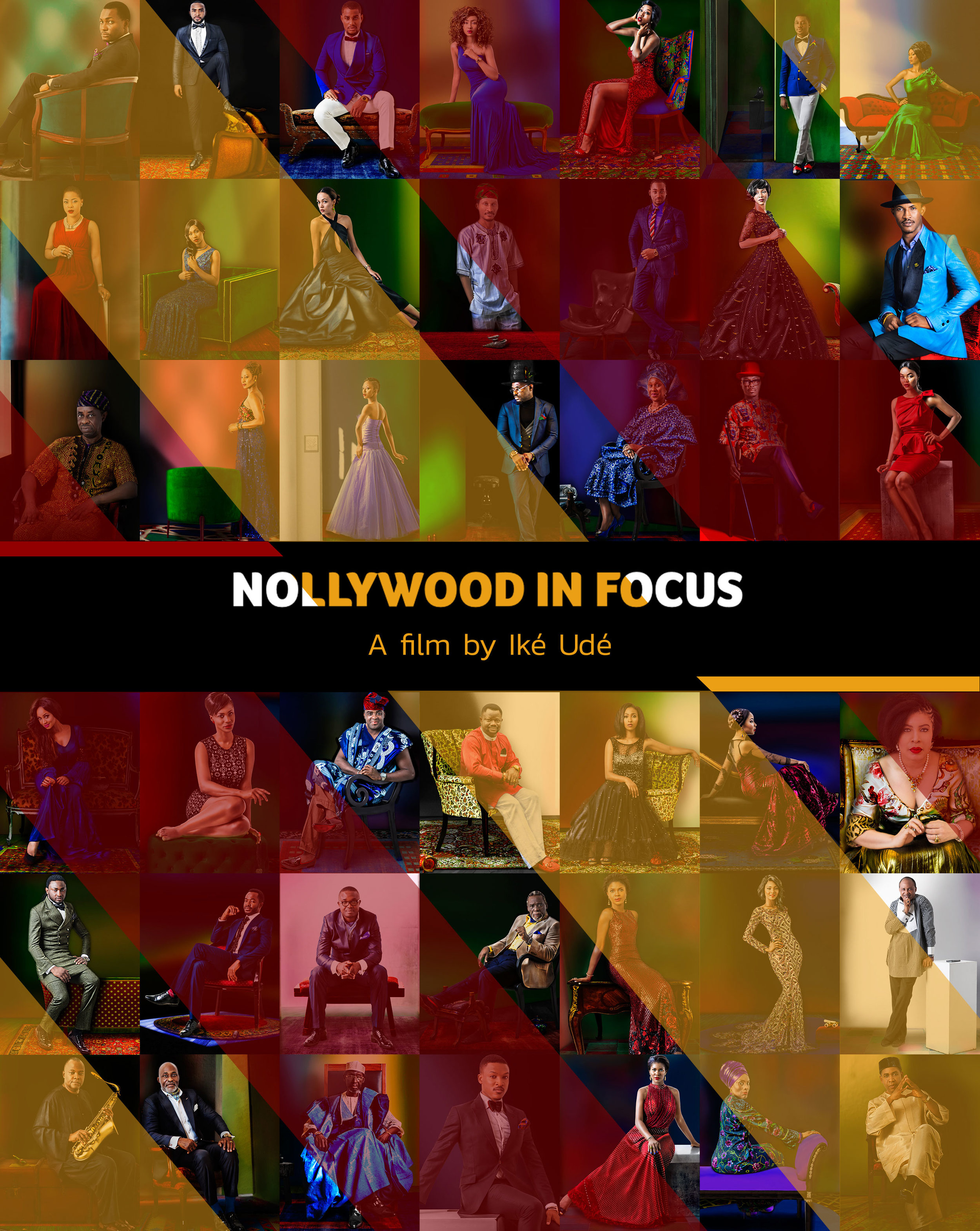 Nollywood-in-Focus-Poster.jpg