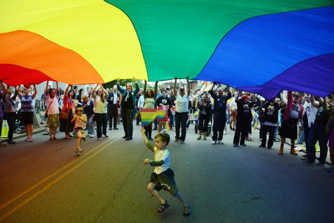gay-marriage-pennsyl_broa.jpg