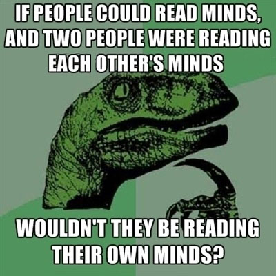 funny-people-reading-minds.jpg