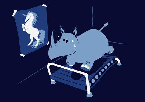funny_rhino_unicorn_treadmill_large-s500x354-217084.jpg
