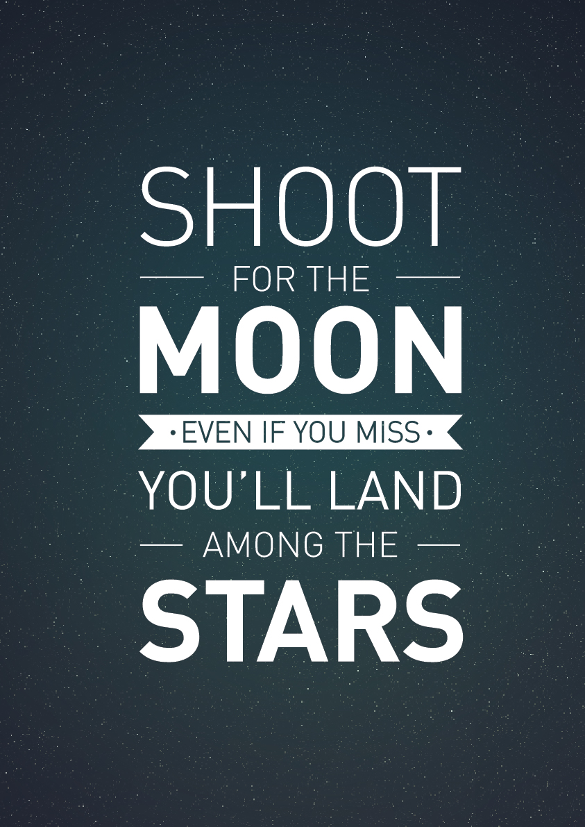 shoot-for-the-moon.jpg