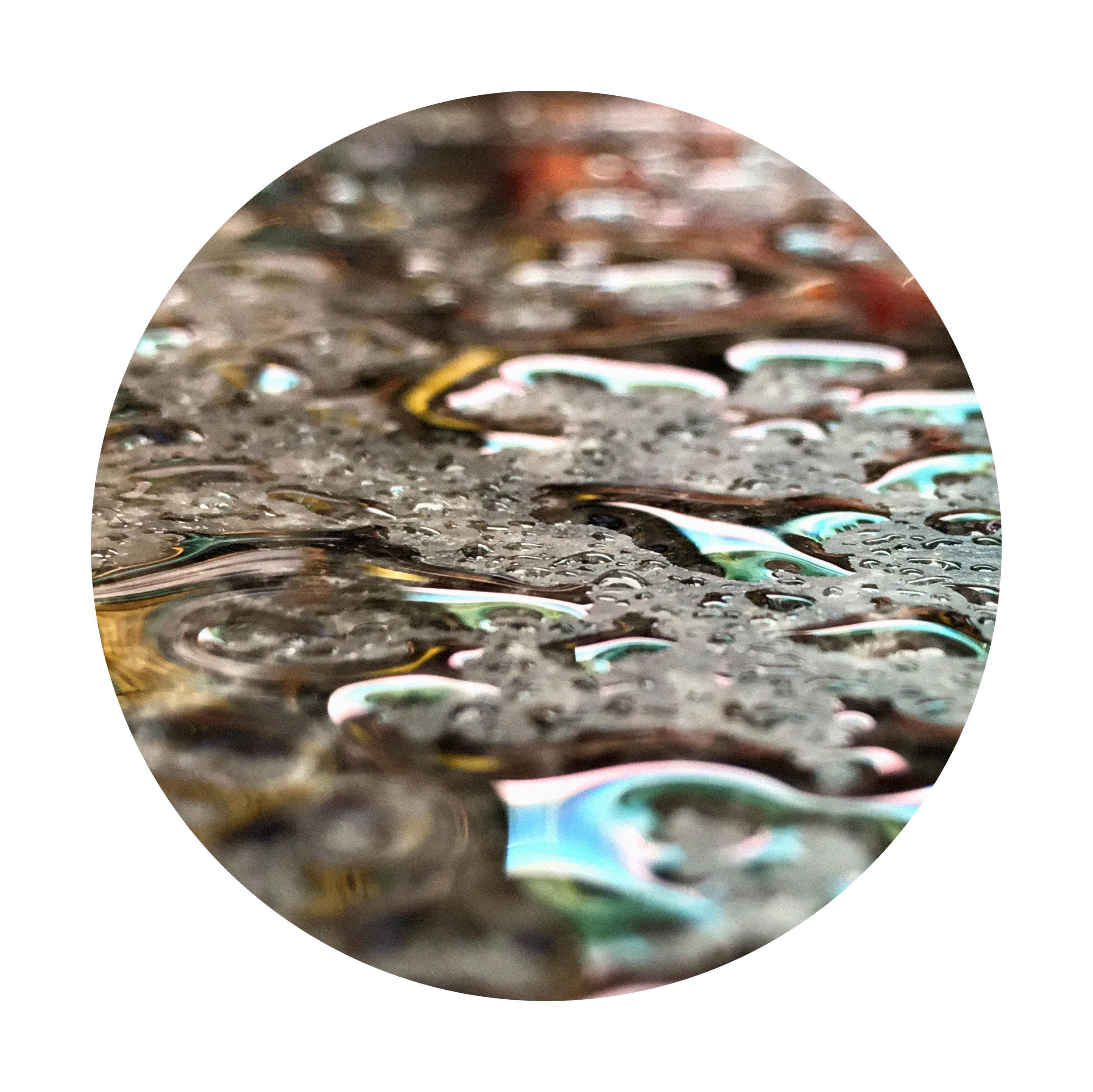Rain in Times Square Circle sub04.jpg