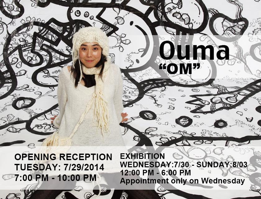 7/29 Ouma & Maha W. Attia
