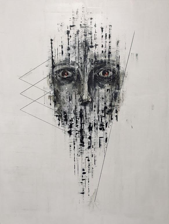 shin (Painter)