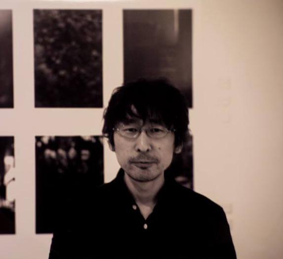 kenji_tajiri_portrait.jpg