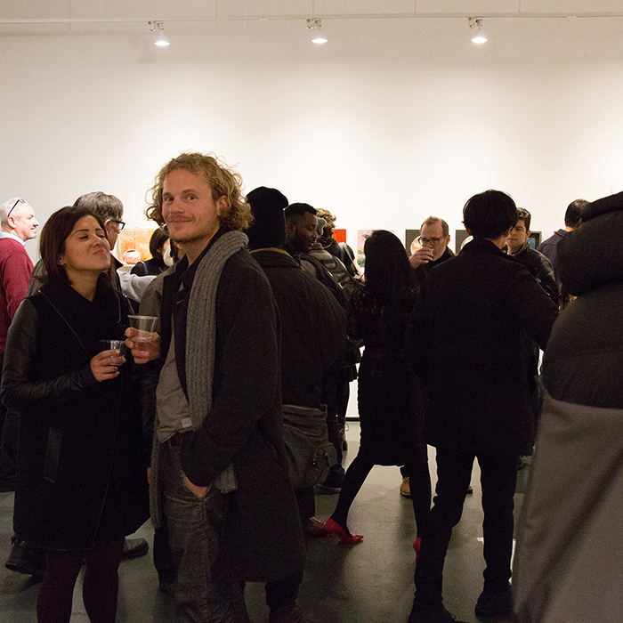 Opening Images (8 of 19).jpg