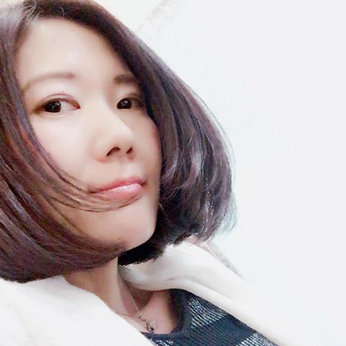 Kaori Furukawa - 12/30/2018 私は文字を愛しています。漢字の持つ字姿の美しさに加え、表意文字という機能性に惹かれます。