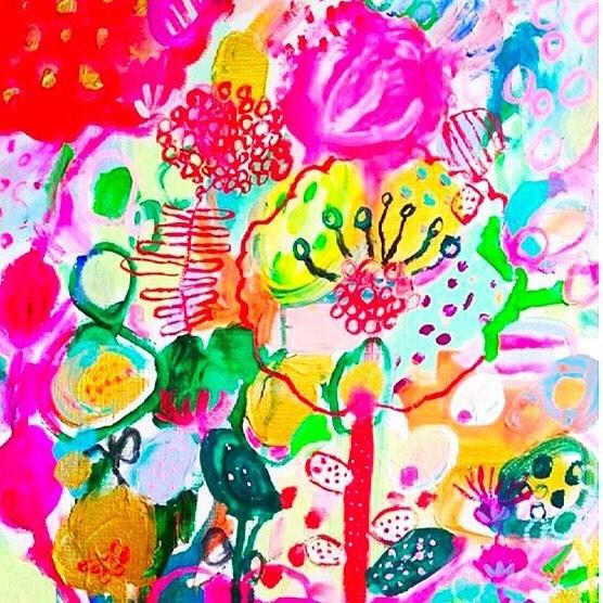"""Sm;)ey Exhibition (スマイリーエキシビジョン)Jan.22.2019 - Feb.16.2019 @pleiades_gallery Chelsea NewYork . 【participate artist】bonobono @bonotaihei ********************* ✨ Sm;)ey Exhibition (スマイリーエキシビジョン)🗽🇺🇸 Jan.22.2019 - Feb.16.2019 @pleiades_gallery Chelsea NewYork . """"We make you smile!! By JCAT"""" . 詳しい詳細、お問い合わせはJCATのウェブサイトへ  @jcat_ny (プロフィールからhttps://www.jcatny.com/へ またはDMにてお問い合わせください。ご案内をお送りいたします。 . 世界中の人をスマイルにするエキシビジョンSm;)ey展😋 ⭐️アートの本場でライブパフォーマンス・ワークショップをできるチャンスがあります!. ********************* . @jcat_exhibition follows Over 4000!! @jcat_ny follows Over1000!! みなさんフォローありがとうございます😘 . ⭐️JCATのウェブサイトから海外でのアート活動にに役立つニュースレター「JCATサプリ」に登録できるようになりました!@jcat_supply . . #smileyexhibition #😃exhibition#Smiley#JCAT #😘 #JCAT_ny#JCAT_ARTIST#chelseagalleries  #arisaitami #artoftheday#japaneseartist#japaneseart  #manhattan#nycexhibition#contemporaryart #drawing . . . . . #アート #イラスト  #グループ展  #現代アート  #抽象画  #絵描き #アブストラクト #ペインター  #イラストレーター  #フォトグラファー  #写真家  #書道家  #ニューヨーク #ライブペイント"""