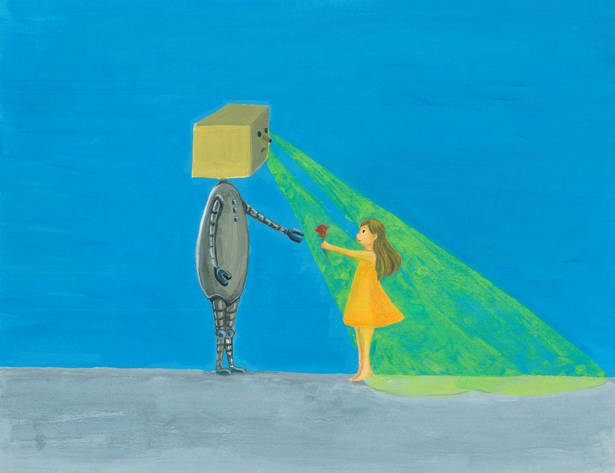 12/14 個性溢れるアーティストの方々と切磋琢磨しながら自分ならではの世界観をより一層膨らませていきたい★eko★JCAT NY