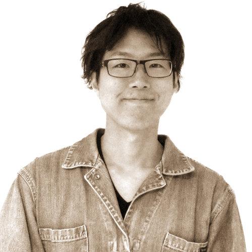 12/12 ニューヨークでアートコレクター獲得!! WEご参加のTakehiro Kato  さんにインタビューしました!