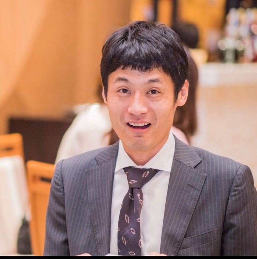 04/04/2019 - 【JCATサプリ】僕の作品には「文章」が隠れています。それらの文章は、今の世の中を少しでも住みやすく、良いモノにしていく言葉だと思います。Tadahiro Kandori
