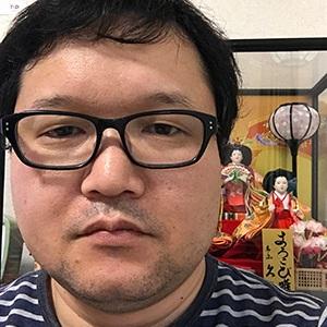 profile_tomoyaonoue.jpg