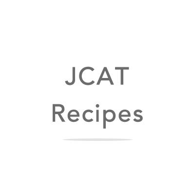 jcatre.png