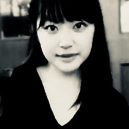 rubyfumizki_500px.jpg