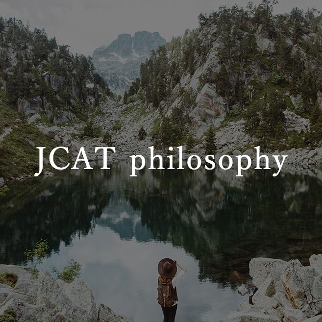 JCAT-philosophy.jpg