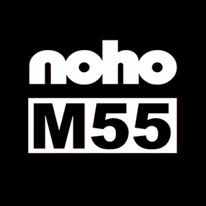 noho+m55+logo+sq+bw+copy.jpg