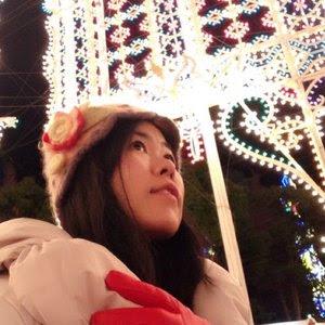★Mayumi Ikejiri★ 04/22/2019 【JCATラウンジ】JCATラウンジリーダーズ紹介(関西エリア)