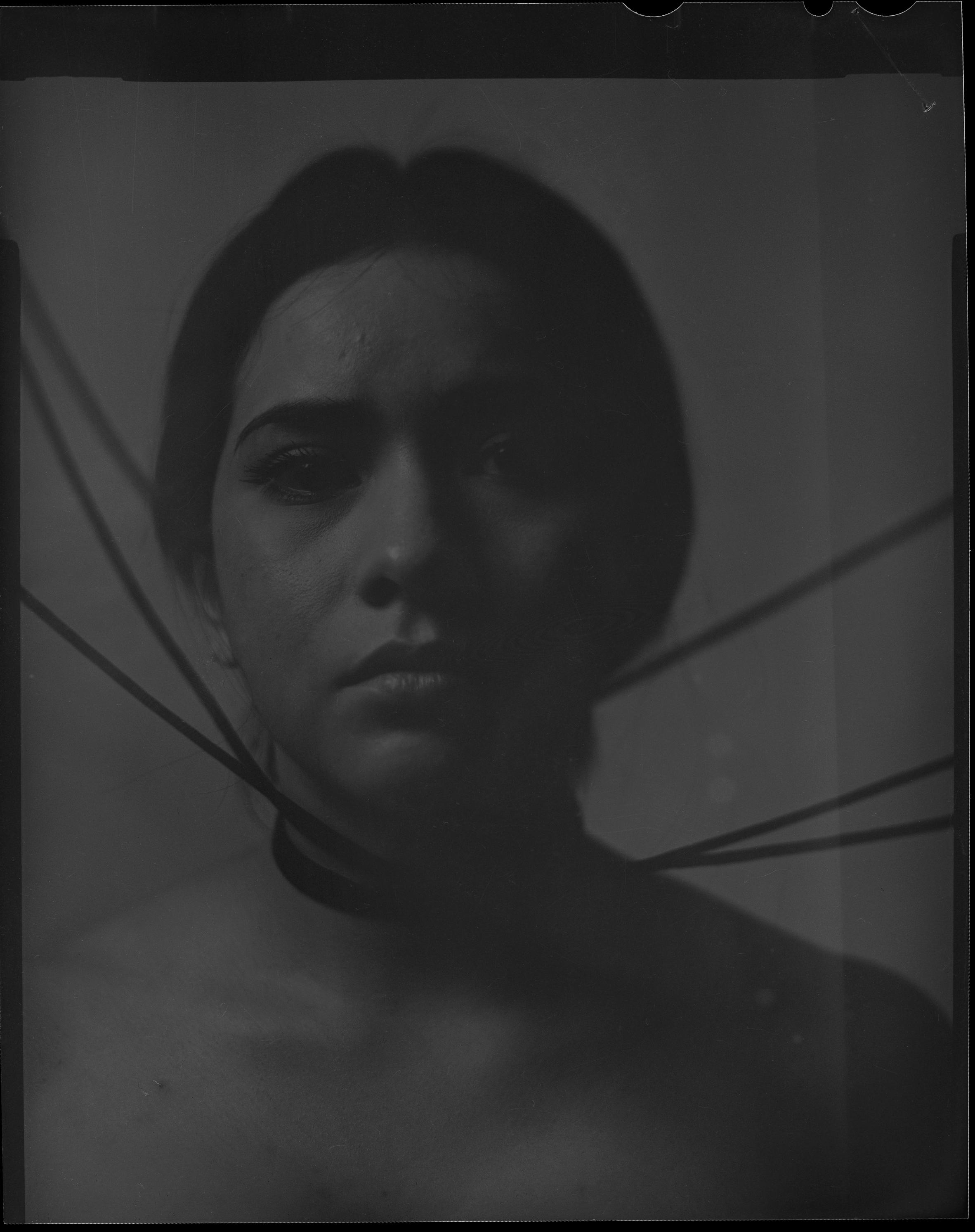 rope portrait.jpg