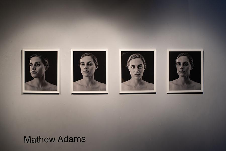 Adams_Install Shots (4 of 5).jpg