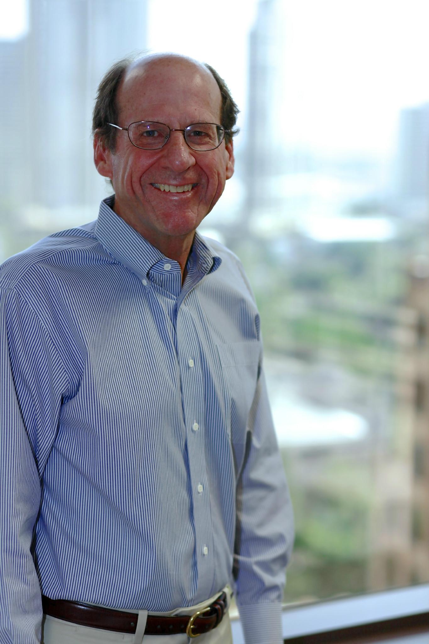 ROBERT F. SCHNEIDER