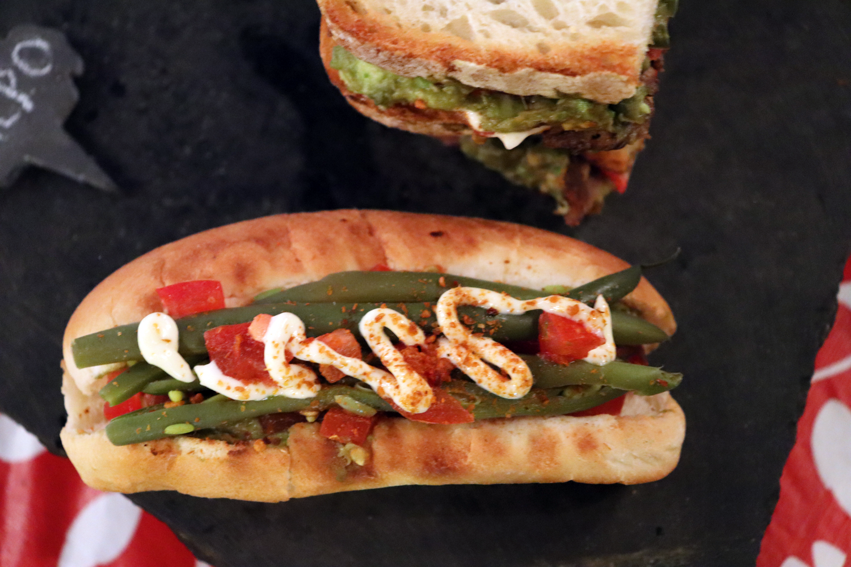 Valpo-sandwich.png