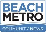 testimonial-pic_BeachMetroNews.jpg