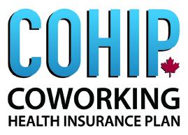 logo_COHIP.jpg