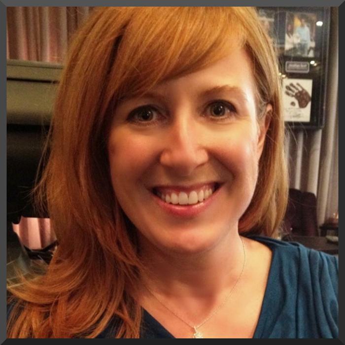 Kate-Dewhirst_headshot-w-frame-700x700.jpg