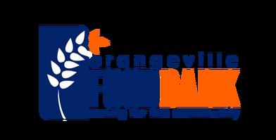 version-1-logofinal-foodbank-5-high.png