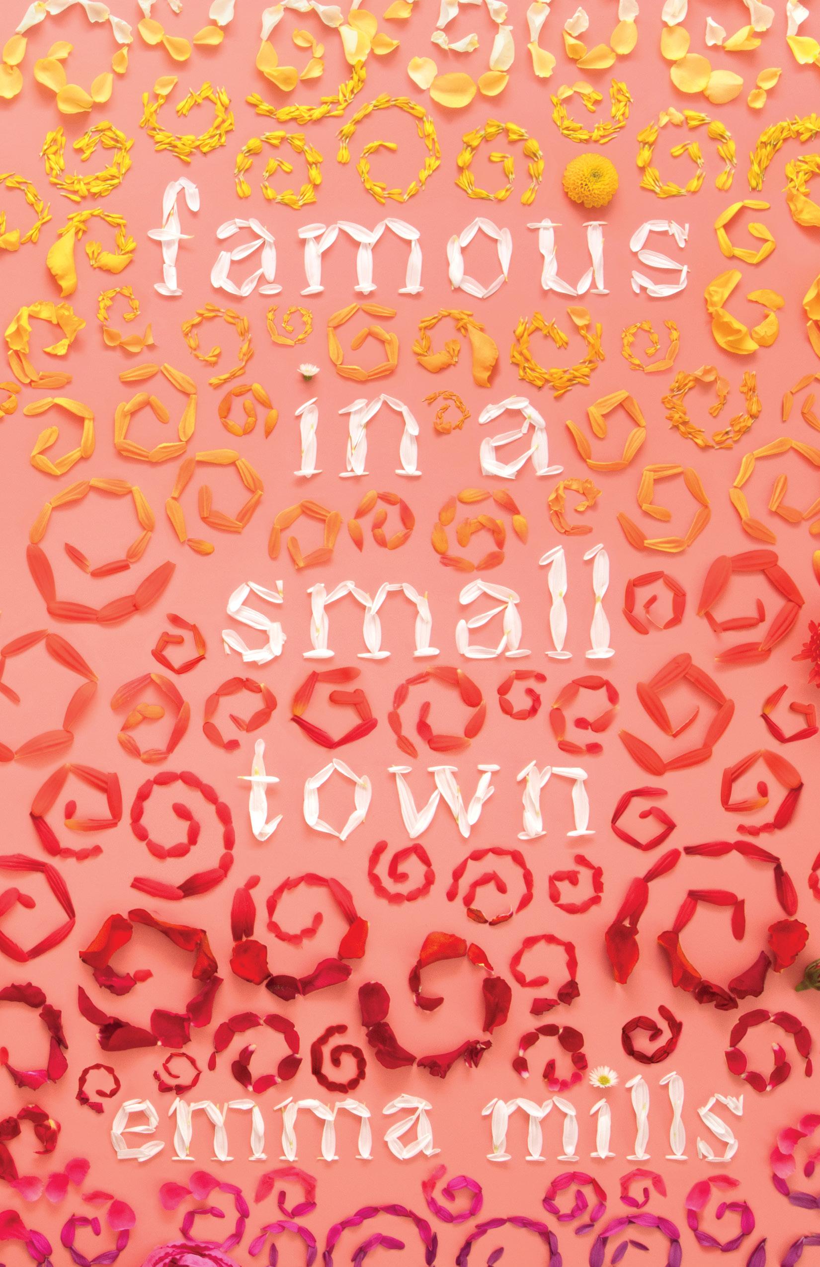 FamousSmallTown_CVR.jpg