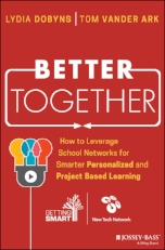 BetterTogether_frontcover.jpg